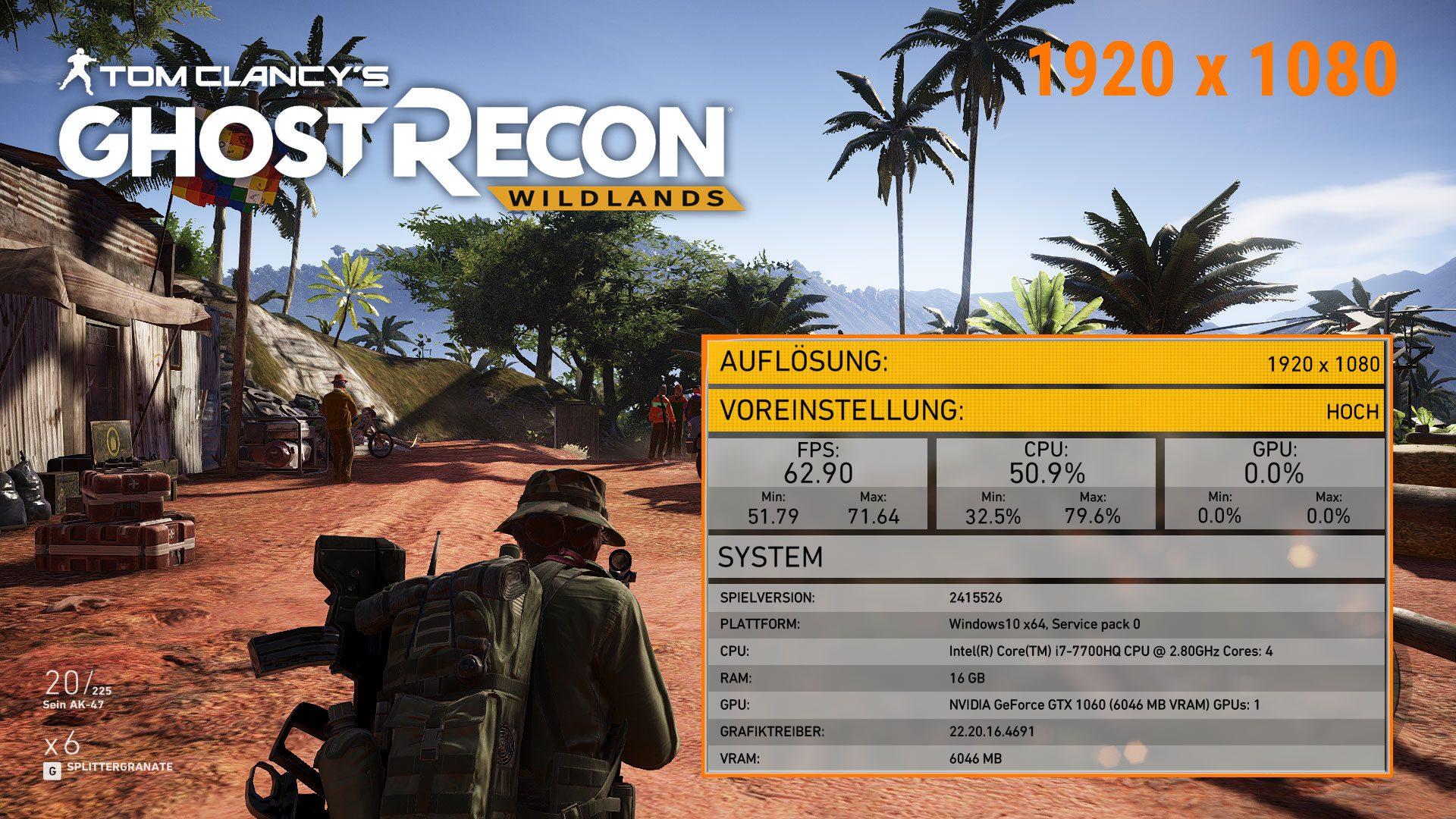 Acer-Aspire-7-A717_Games-4