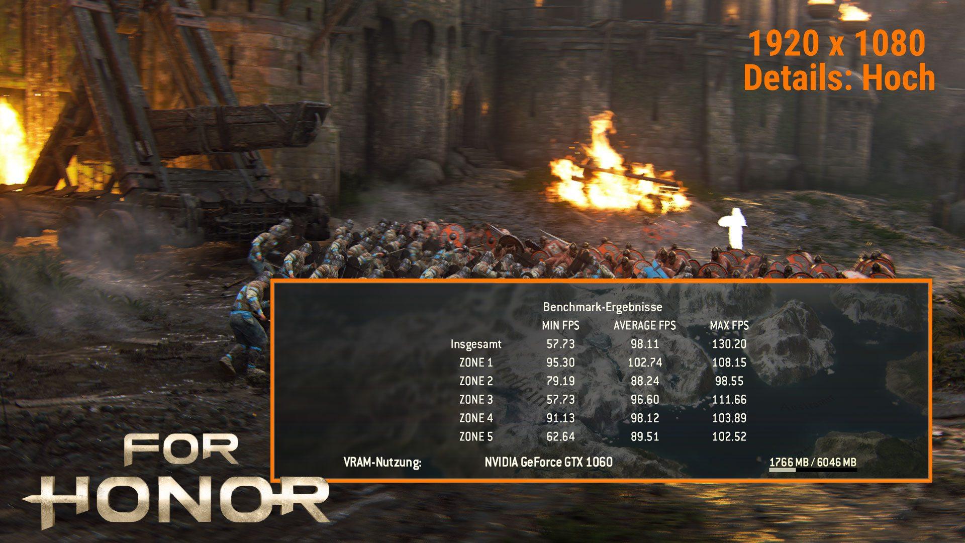 Acer-Aspire-7-A717_Games-6