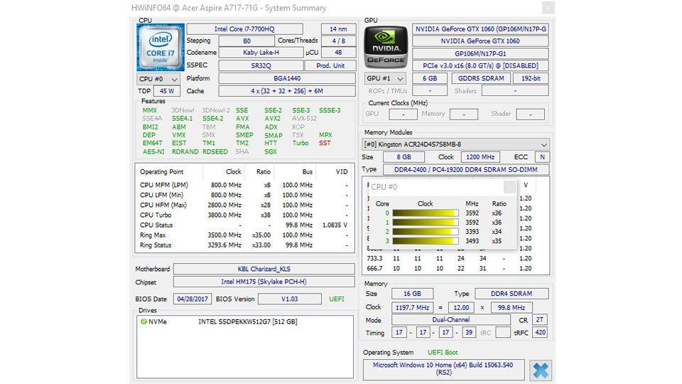 Acer-Aspire-7-A717_Hardware-10