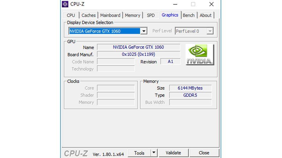 Acer-Aspire-7-A717_Hardware-6