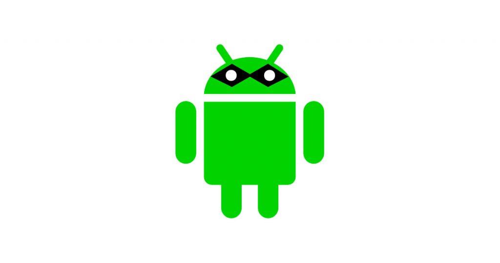 Android-Geräte tracken heimlich Position – sogar ohne SIM und GPS
