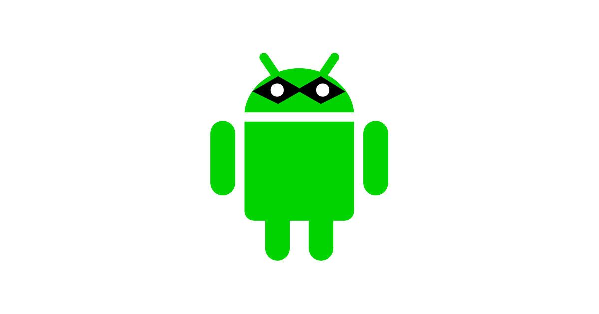 android ger te tracken heimlich position auch ohne sim. Black Bedroom Furniture Sets. Home Design Ideas