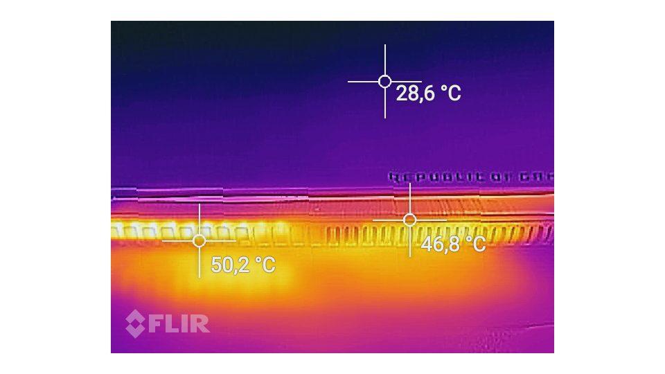Asus-ROG-Strix-GL702VM-BA323T Hitze_2
