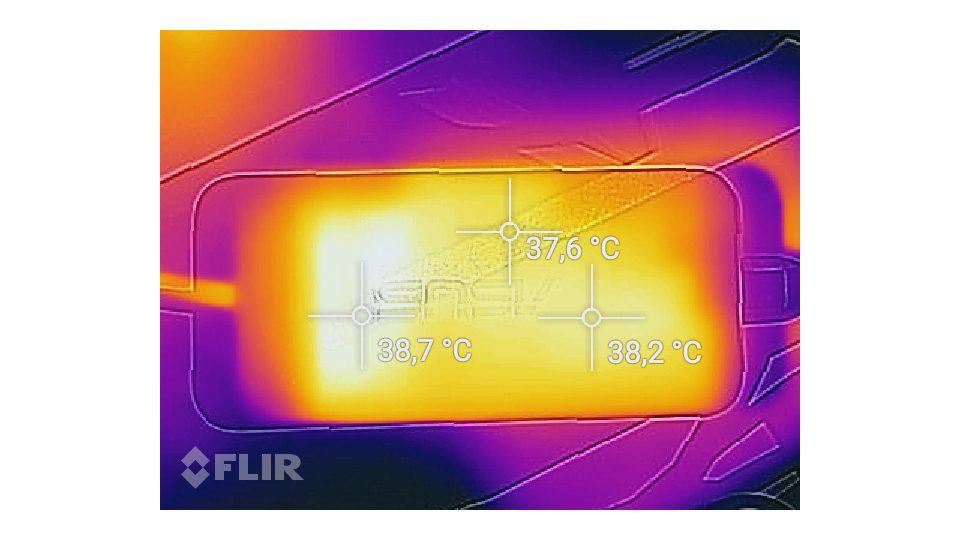 Asus-ROG-Strix-GL702VM-BA323T Hitze_4