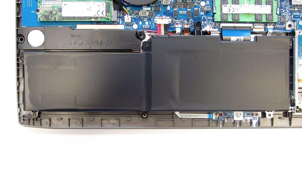 Asus-ROG-Strix-GL702VM-BA323T Innen_4