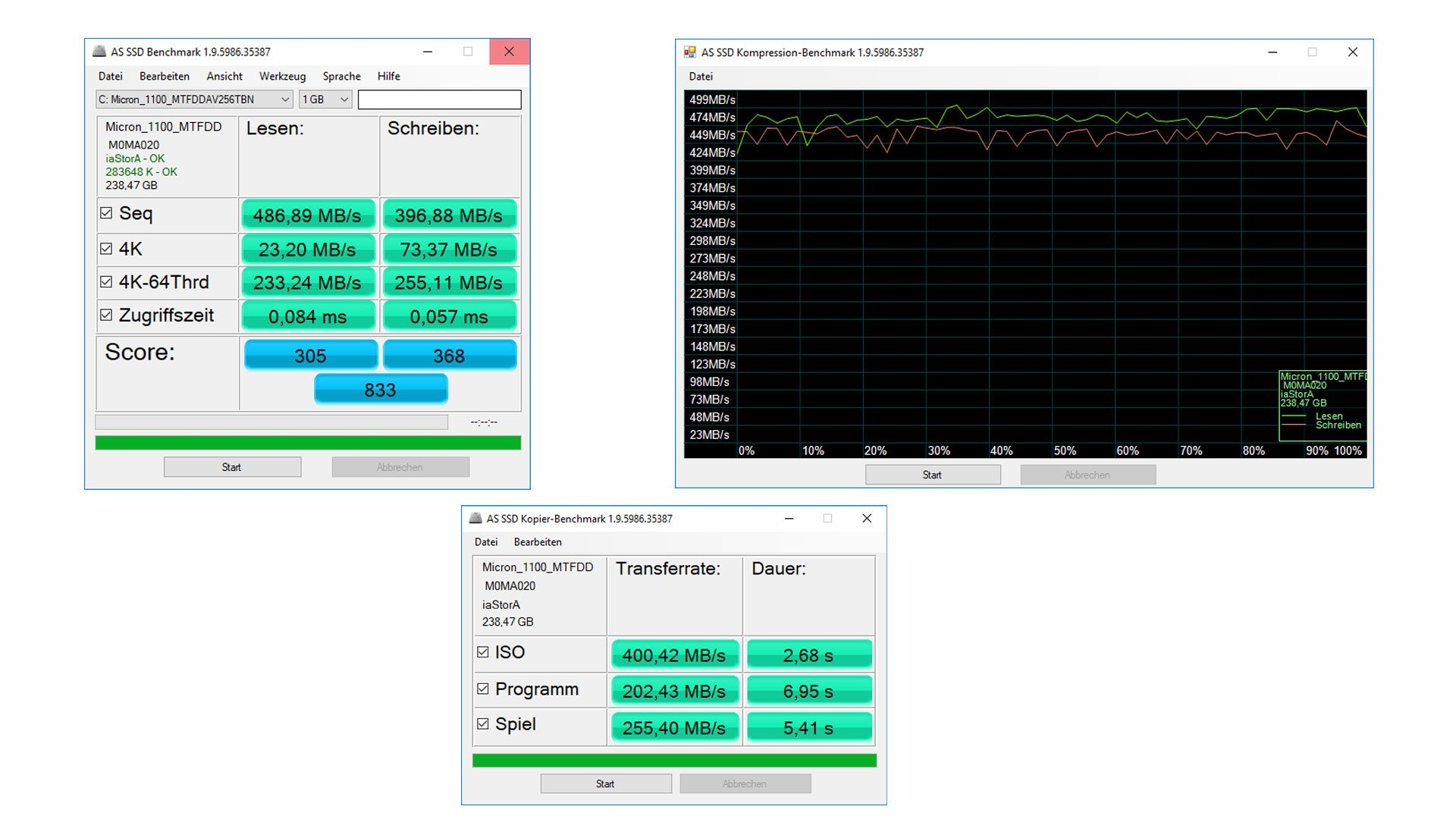 Asus-ROG-Strix-GL702VM-BA323T_Benchmark-5