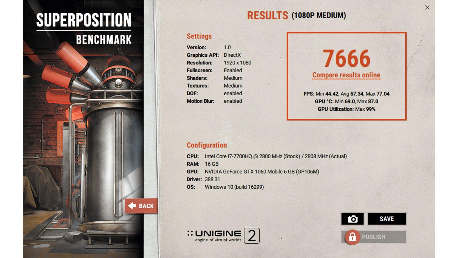 Asus-ROG-Strix-GL702VM-BA323T_Grafik-10
