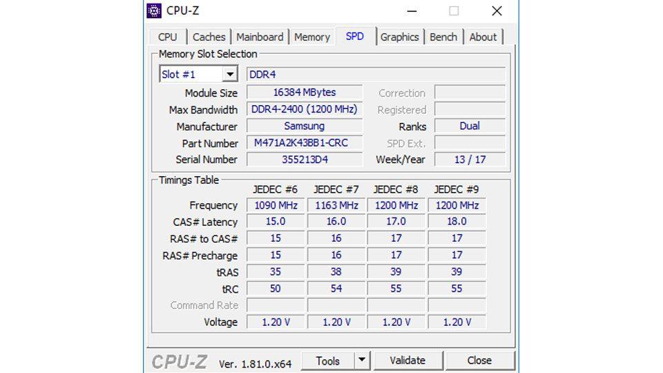 Asus-ROG-Strix-GL702VM-BA323T_Hardware-5