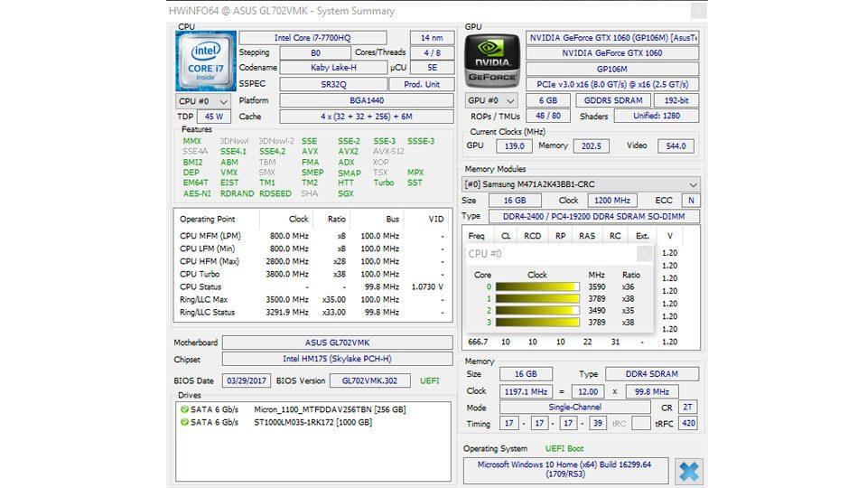 Asus-ROG-Strix-GL702VM-BA323T_Hardware-8