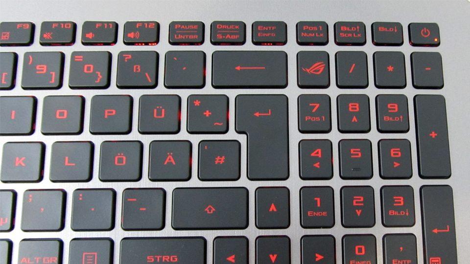 Asus-ROG-Strix-GL702VM-BA323T_Tastatur_3