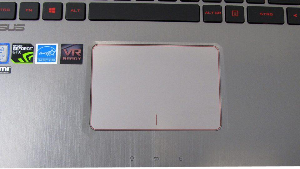Asus-ROG-Strix-GL702VM-BA323T_Tastatur_4