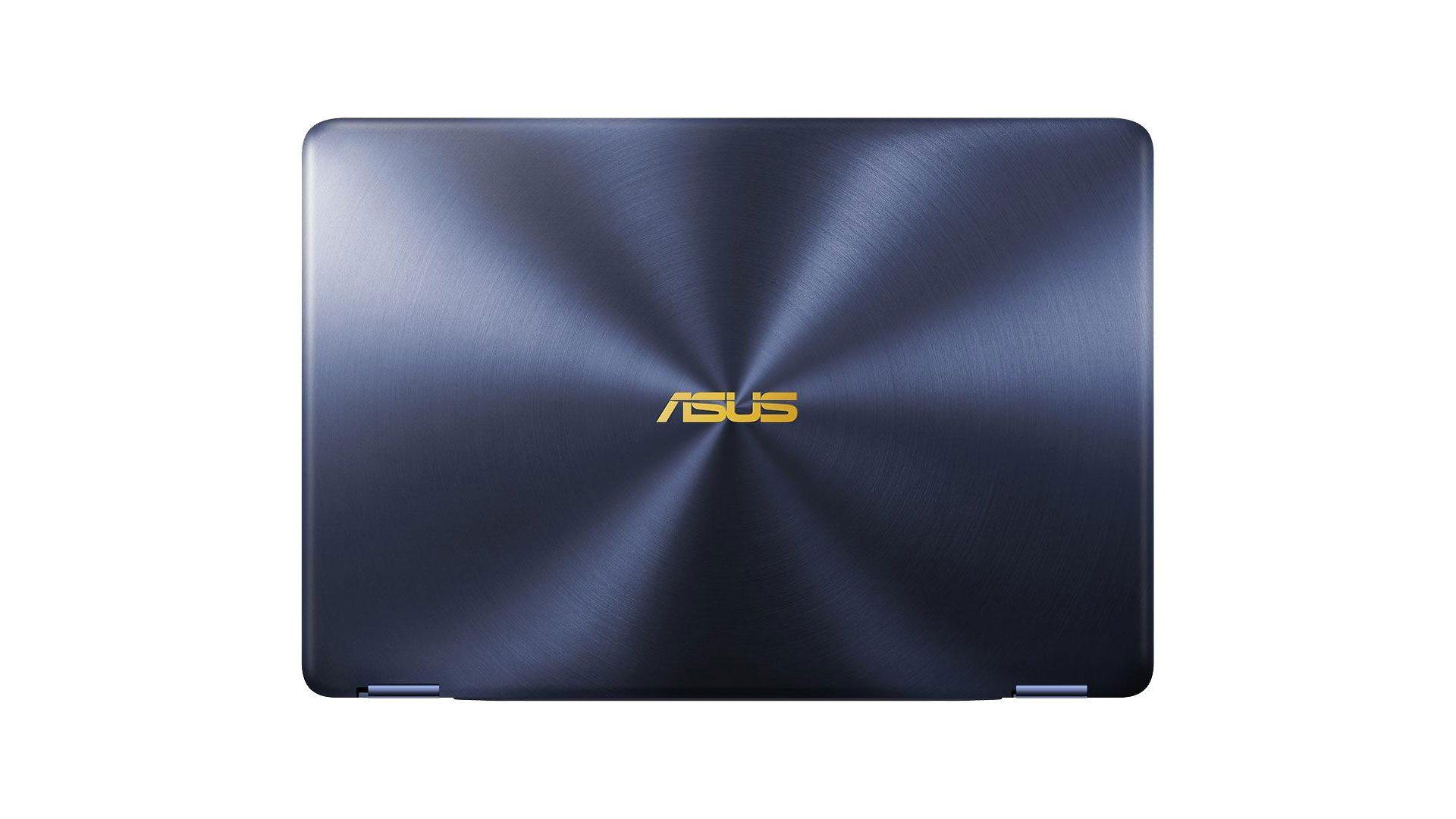 Asus-Zenbook-Flip-S-UX370_Ansicht-7
