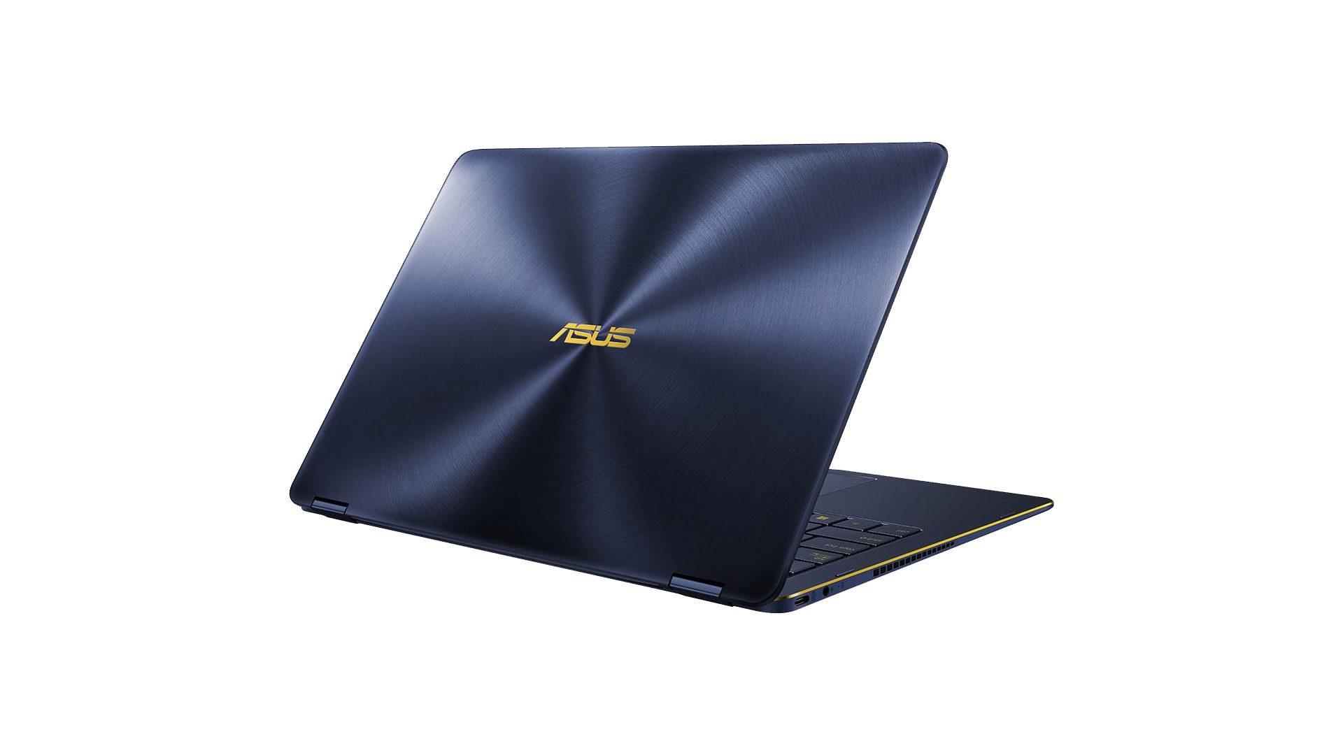 Asus-Zenbook-Flip-S-UX370_Ansicht-8