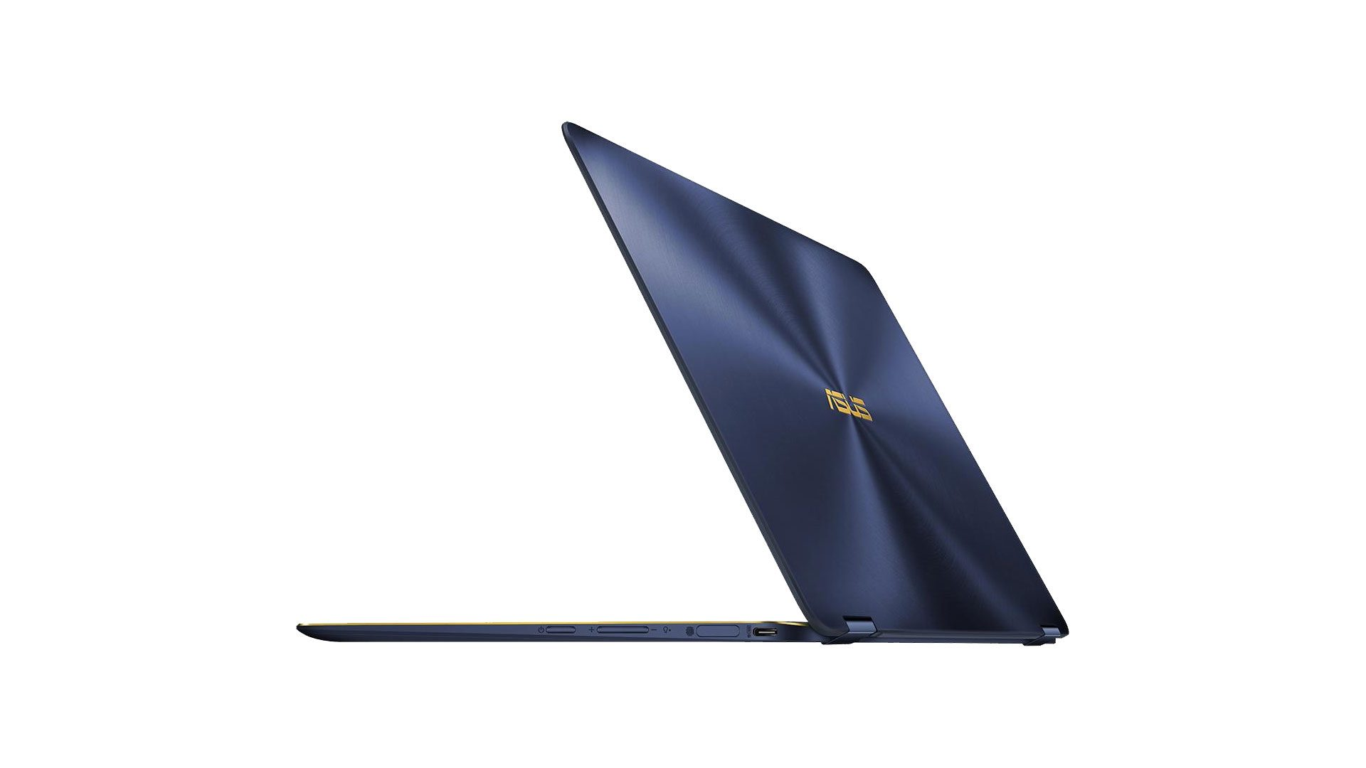 Asus-Zenbook-Flip-S-UX370_Ansicht-9