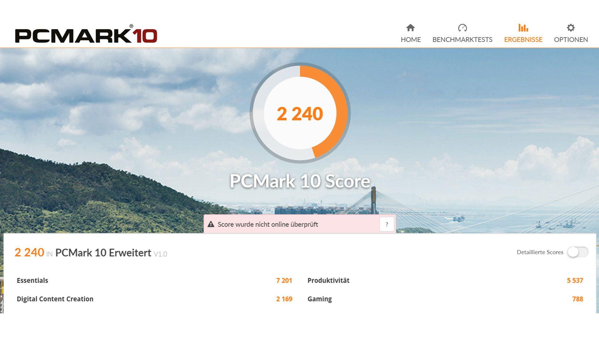 Asus-Zenbook-Flip-S-UX370_Benchmark-4