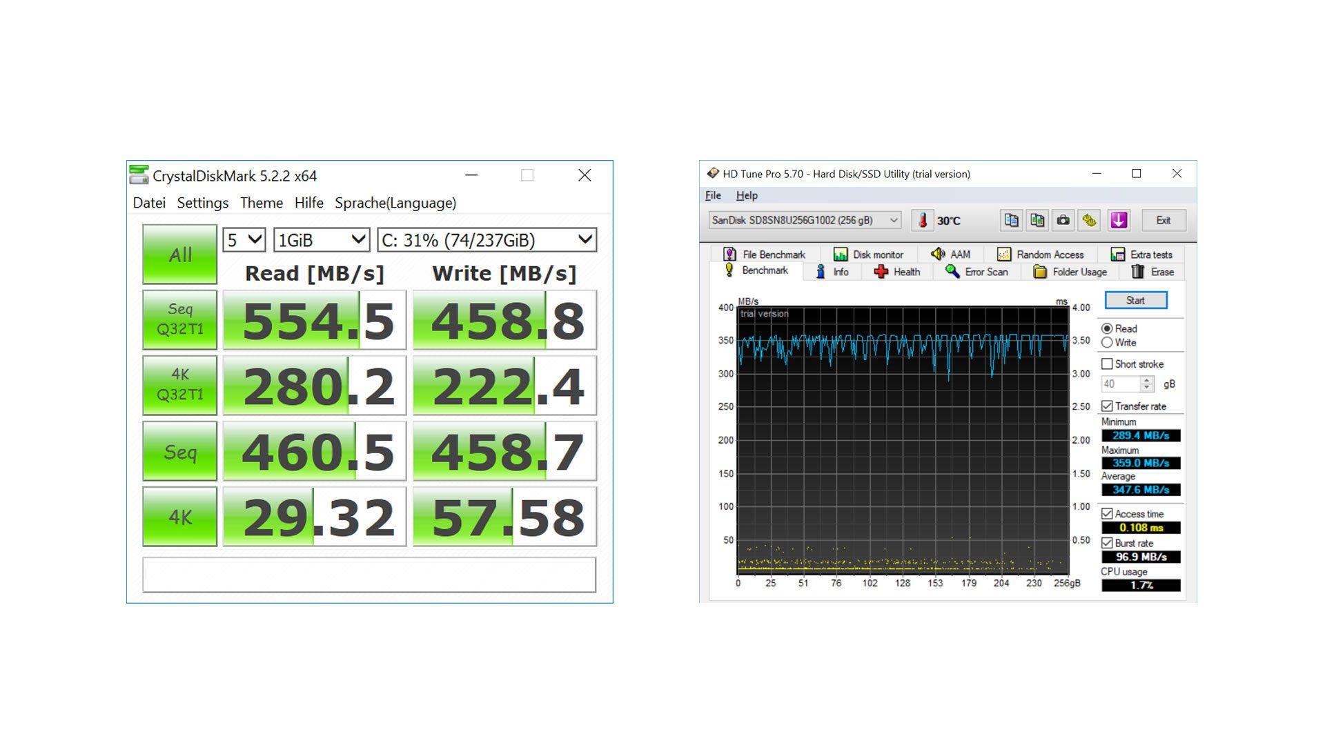 Asus-Zenbook-Flip-S-UX370_Benchmark-6