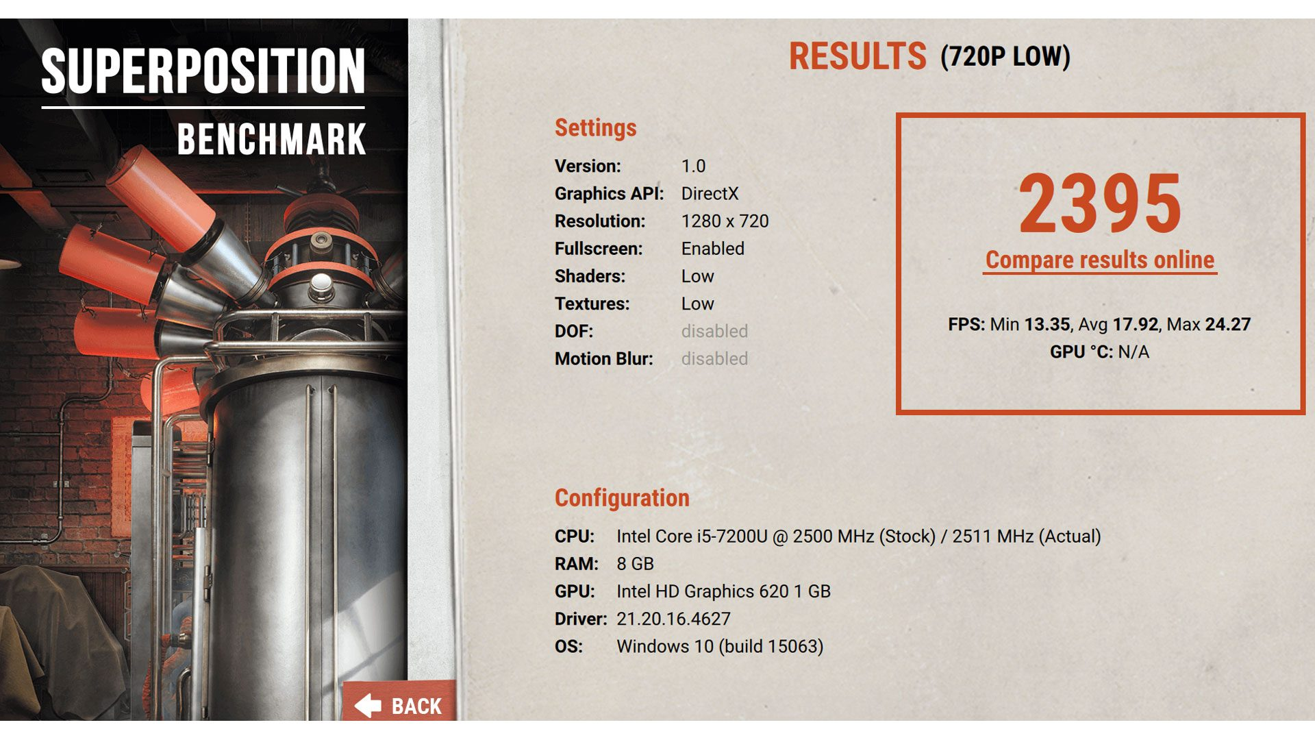 Asus-Zenbook-Flip-S-UX370_Grafik-7
