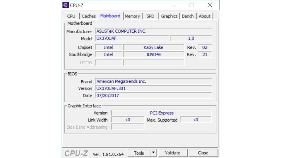 Asus-Zenbook-Flip-S-UX370_Hardware-3