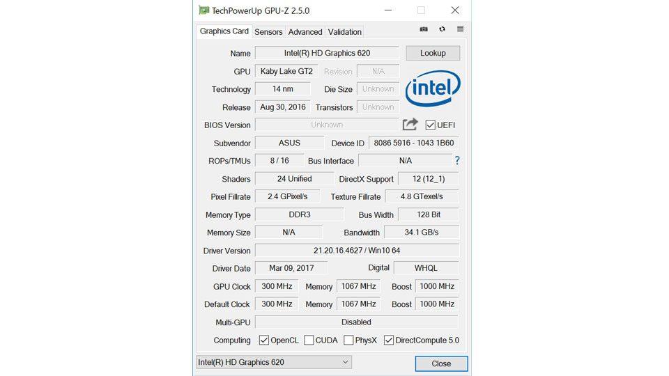 Asus-Zenbook-Flip-S-UX370_Hardware-6