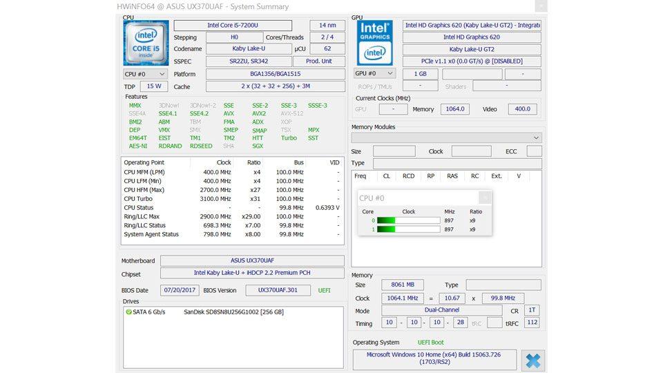 Asus-Zenbook-Flip-S-UX370_Hardware-7