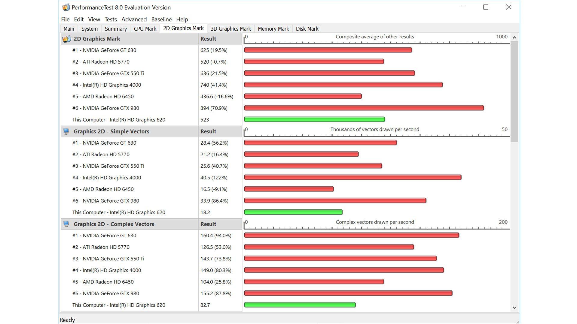 Asus-Zenbook-Flip-S-UX370_Vergleich-3
