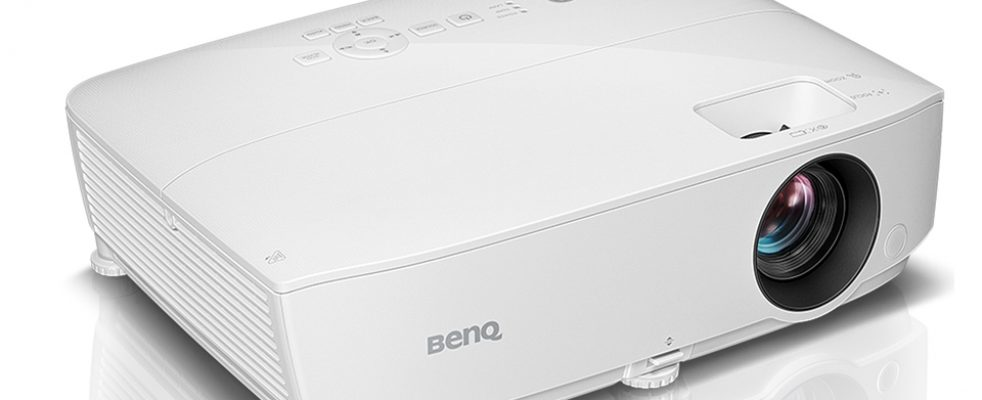 BenQ-TW533-Ansicht_3