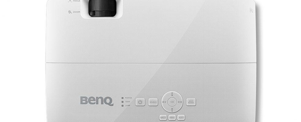 BenQ-TW533-Ansicht_4