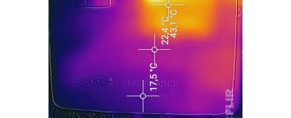 BenQ-TW533-Hitze_1