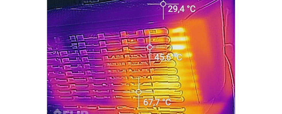 BenQ-TW533-Hitze_2