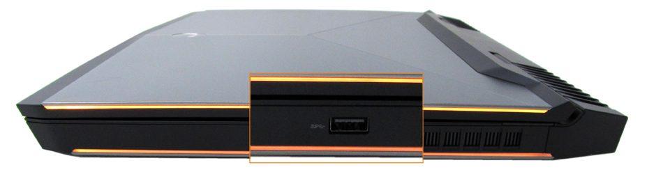 Dell-Alienware-17-r4 Anschluesse_2