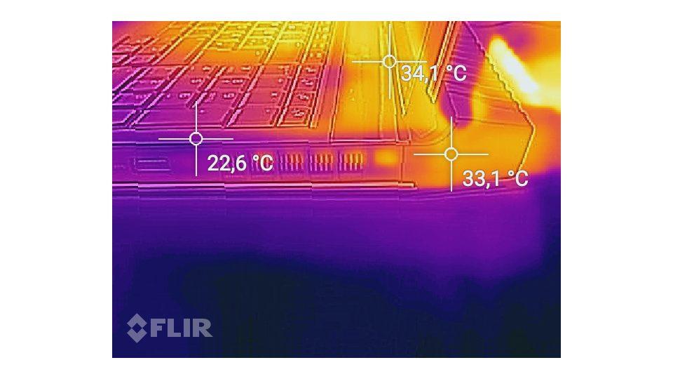 Dell-Alienware-17-r4 Hitze_2