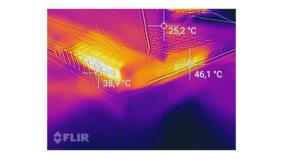 Dell-Alienware-17-r4 Hitze_6