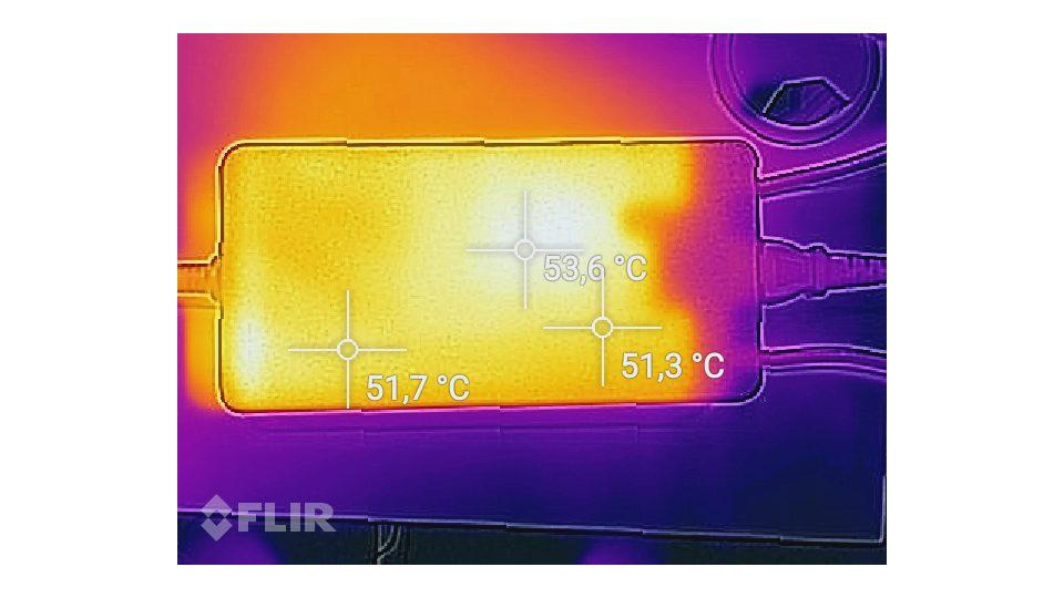 Dell-Alienware-17-r4 Hitze_7