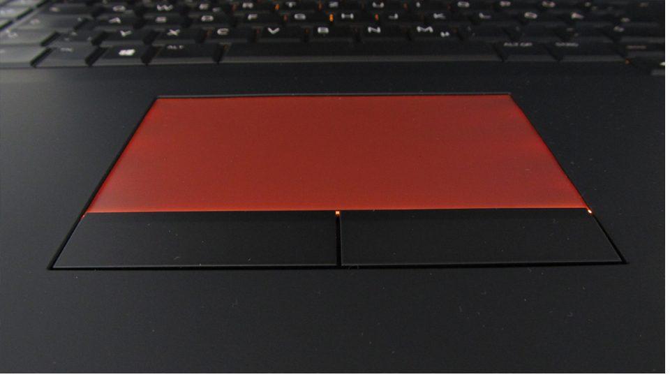Dell-Alienware-17-r4 Tastatur_5
