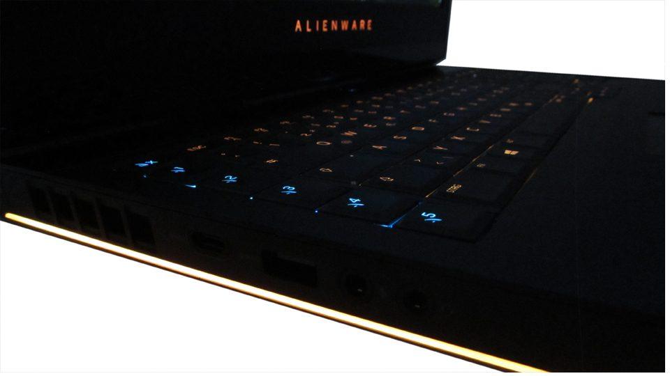Dell-Alienware-17-r4 Tastatur_6