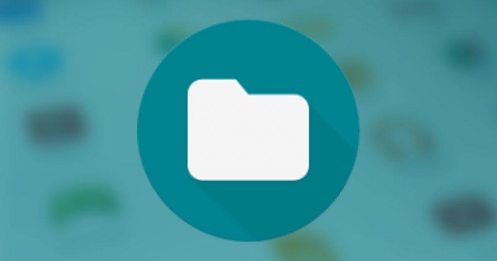 Google Files Go: Android-Smartphone aufräumen leicht gemacht