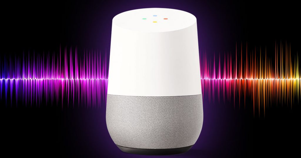 Google Home versteht nun mehrere Befehle auf einmal
