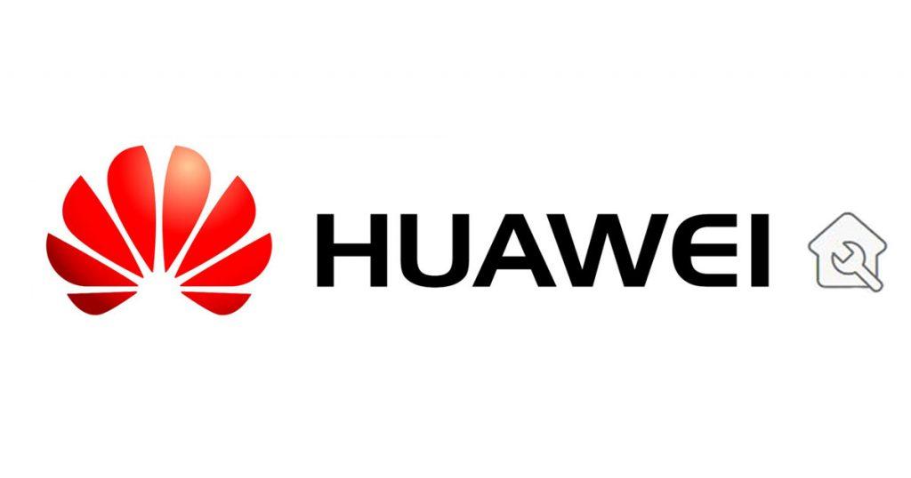 Berliner können ihr Huawei Mate 10 Pro kostenlos zuhause reparieren lassen