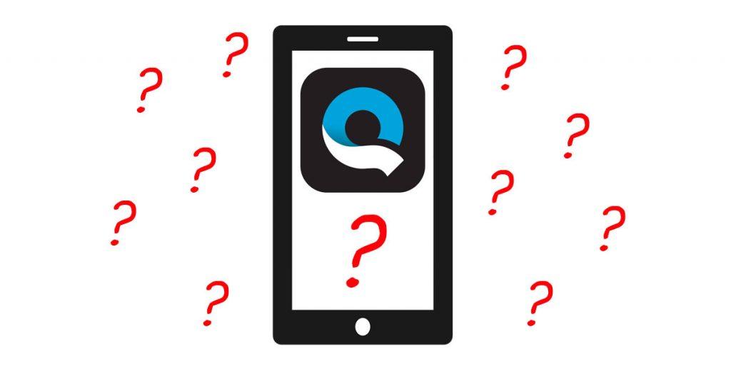 Huawei installiert App mit allen Berechtigungen – ohne Zustimmung! [Update!]
