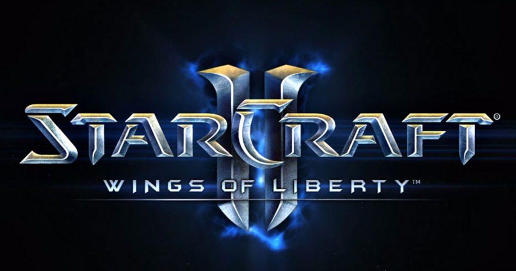 Strategie-Hit StarCraft 2 ab sofort kostenlos zum Download