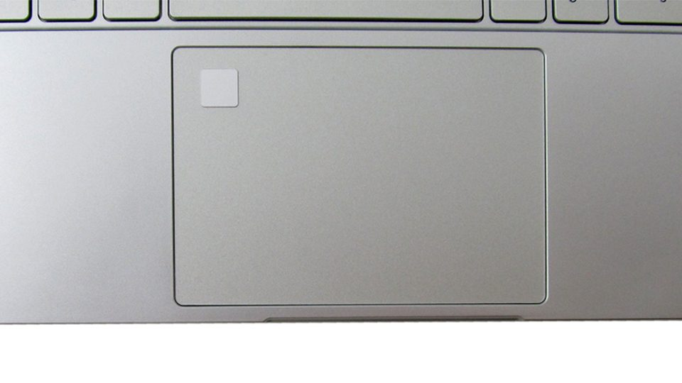 TREKSTOR Primebook C13 WiFi Tastatur_2