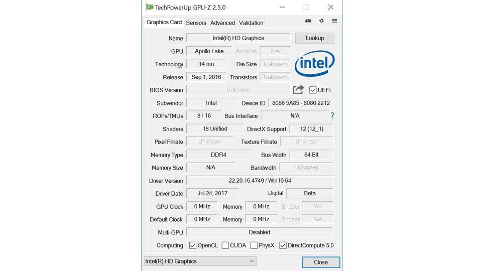 TrekStor-Primebook-C13-WiFi_Hardware-6