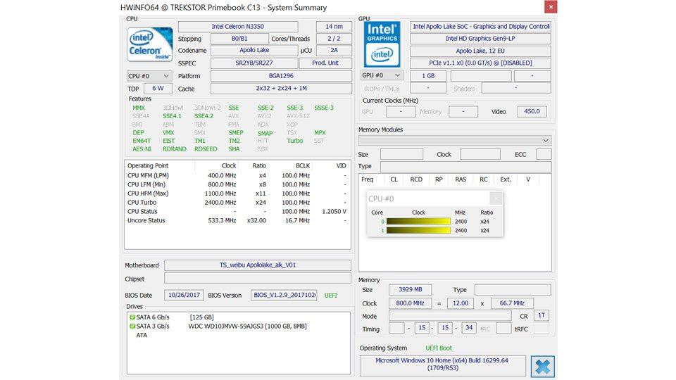 TrekStor-Primebook-C13-WiFi_Hardware-7