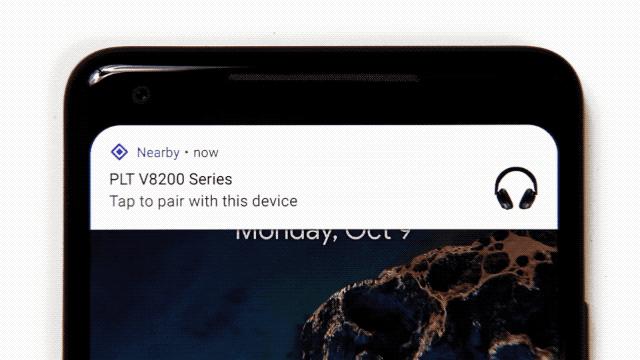 Google will Bluetooth-Paring einfacher und unkomplizierter machen