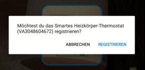 tado-android-app-installation-5