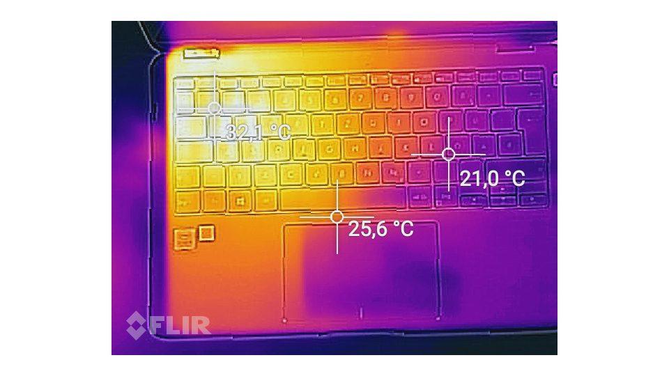 Asus-Zenbook-Flip-S-UX370 Hitze_1
