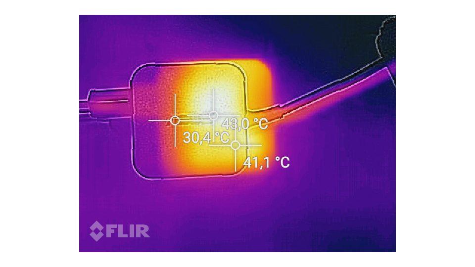 Asus-Zenbook-Flip-S-UX370 Hitze_4