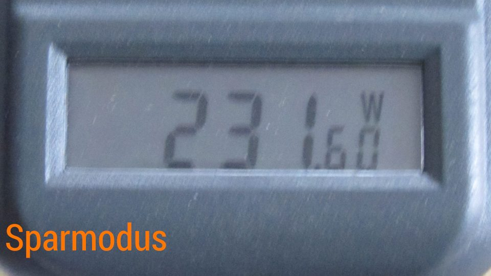 BenQ W1090 Watt_3