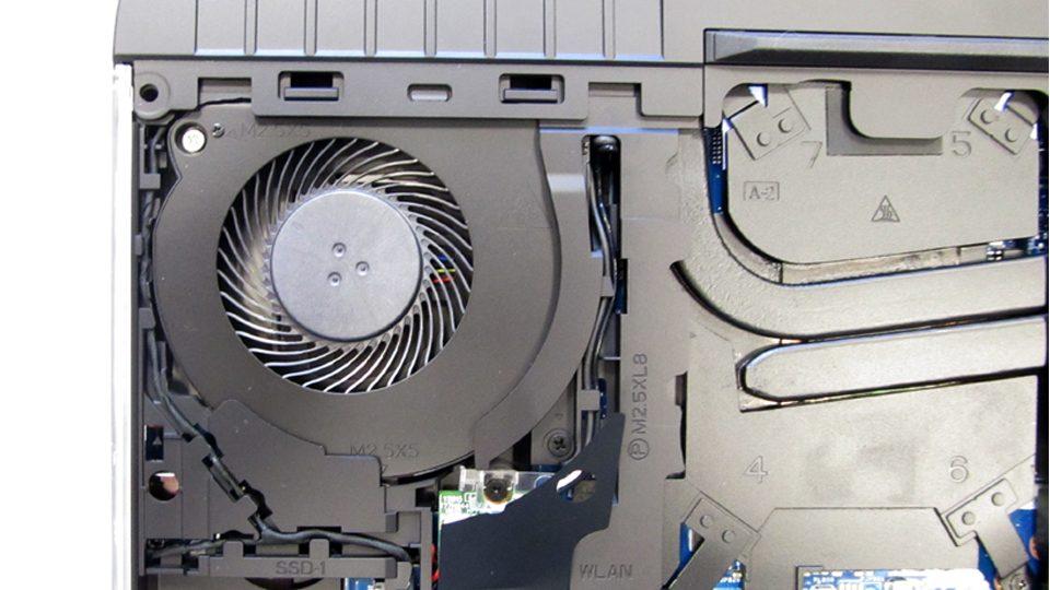 Dell-Alienware-15-R3-A15-9597Innen_8