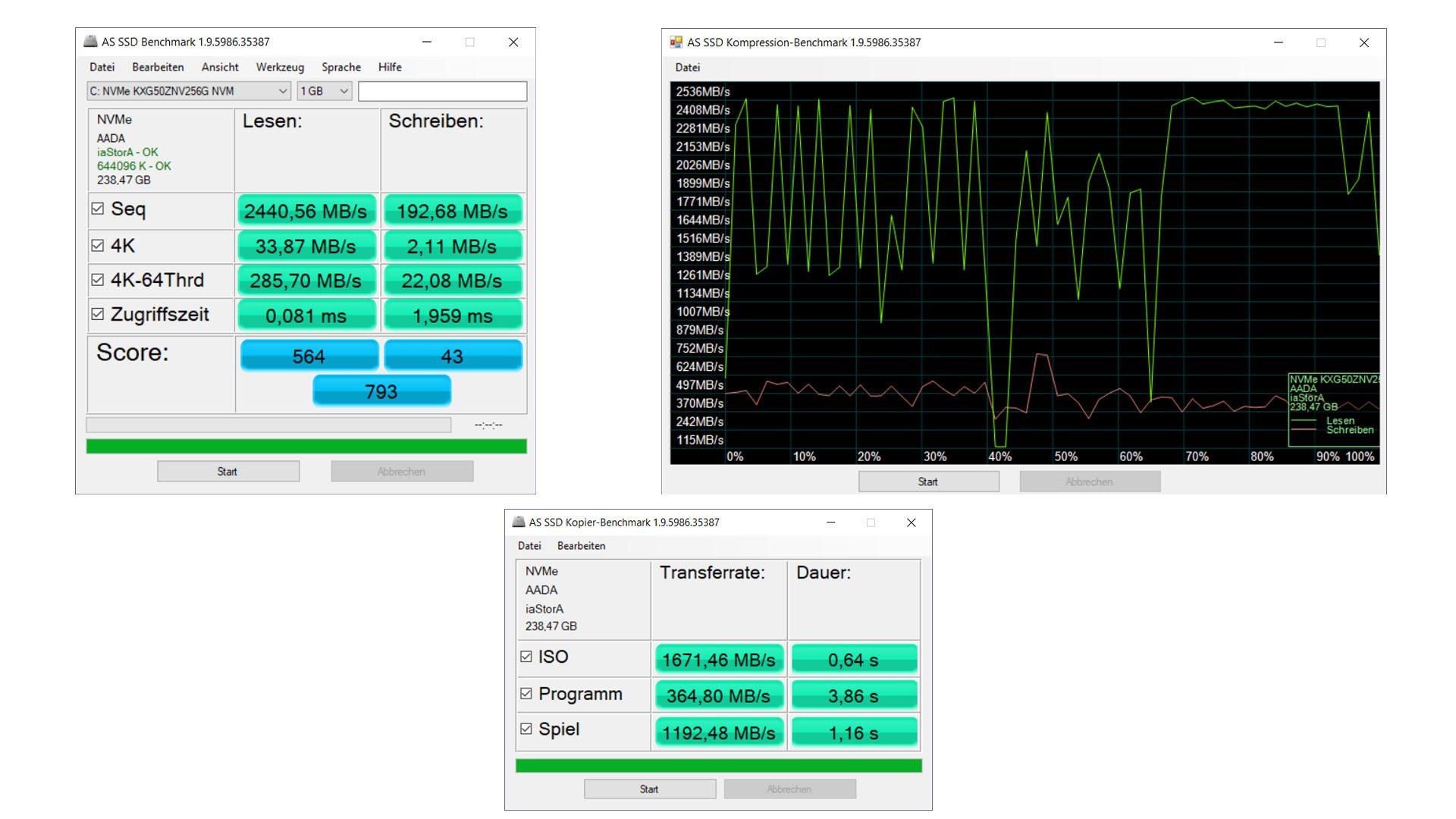 Dell-Alienware-15-R3-A15-9597_Benchmark-5
